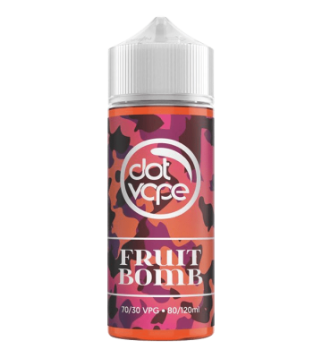 dv-fruit-bomb80ml-min