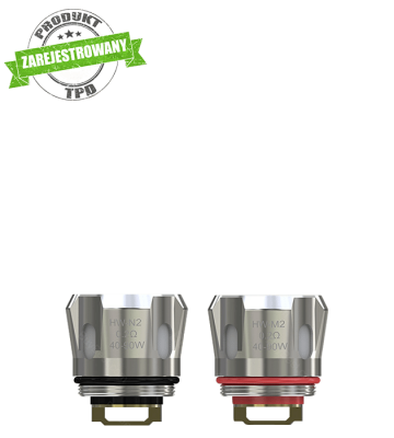 eleaf-coil-hw-nm22-min