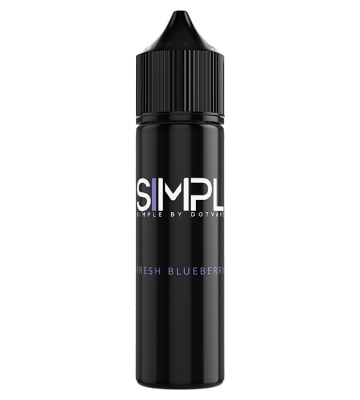 simpl-fresh-blueberry-min